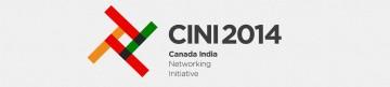 cini2014