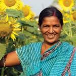 India-Tripti-Woman-1